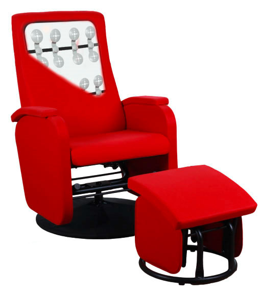 thevo chair